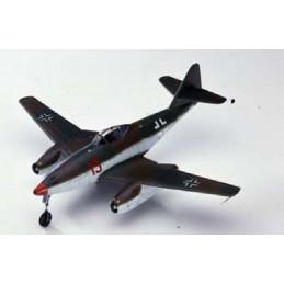 DR5507 1/48 ME 262A-1a JABO