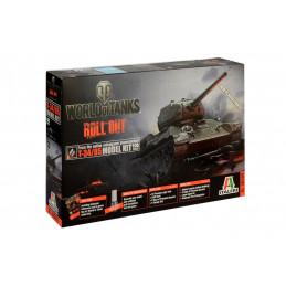 IT36509 World of Tanks -...