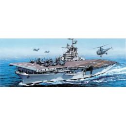 DR7064 USS ANTIETAM CV-36
