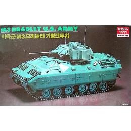 AC1334  M3 BRADLEY