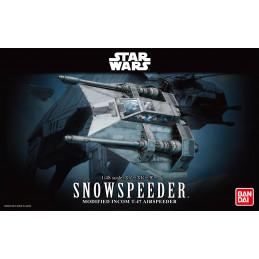 RV01203 1/48 Snowspeeder