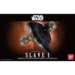 RV01204 1/144 Slave I