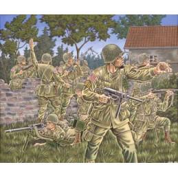 RV02517 US-Airborne WWII