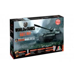 IT36508 World of Tanks -...