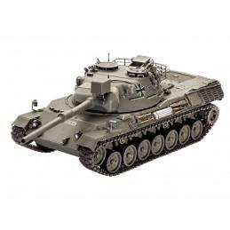 RV03240 1/35 Leopard 1 (2....