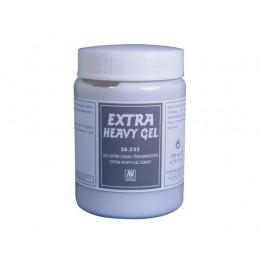 AV26535 EFFETTI ACQUA Extra...