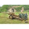 IT7082 15 cm Field Howitzer / 10,5 cm Field Gun