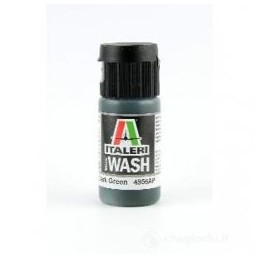 IT4956AP MODEL WASH...