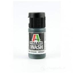IT4956AP MODEL WASH...