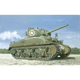 IT7003 M4A1 SHERMAN