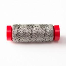 b412706 Refe grigio mm.0,6...