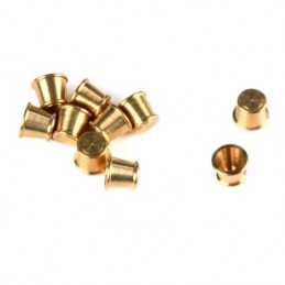 b414303 Secchielli mm.3