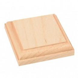 b804808 Basi legno quadre...