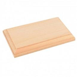 b804817 Basi legno...