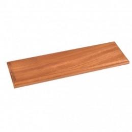 b569540 Basamenti legno...