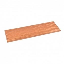 b569550 Basamenti legno...