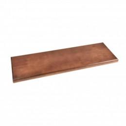 b569580 Basamenti legno...
