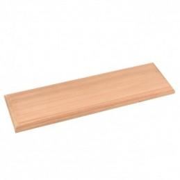 b569640 Basamenti legno...