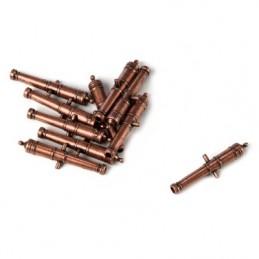 b416427 Cannoni mm. 27...