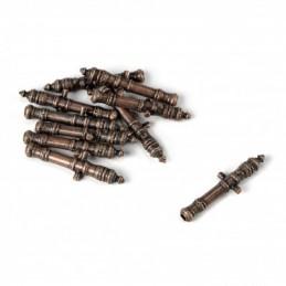 b416445 Cannoni mm. 45...