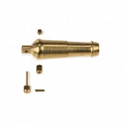 b417835 Carronade mm. 35...