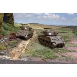 IT7520 M4A3E2 - FAST ASSEMBLY