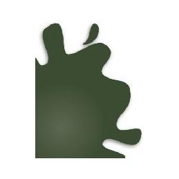 455MC216 Bronze (metallic)...