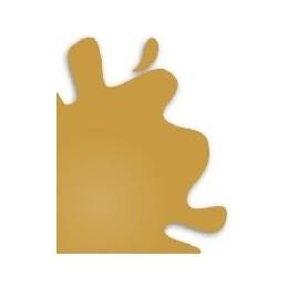 455MC217 Gold (metallic) 10ml
