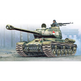 IT15764 IS-2 MOD. 1944