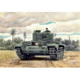 IT15754 CROMWELL Mk. IV