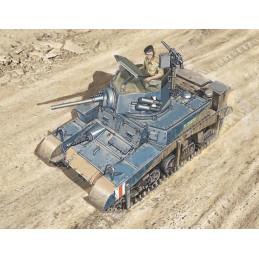 IT15761M3/M3A1 STUART