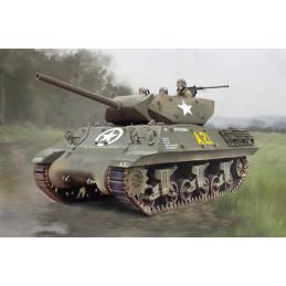 IT15758 M10 Tank Destroyer