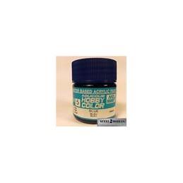 455H005 Blue, BLU 10 ml
