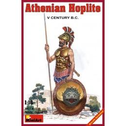 MA16014 1/16 ATHENIAN...