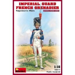 MA16017 1/16 IMPERIAL GUARD...