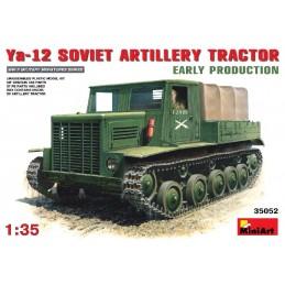 MA350521/35 SOVIET...
