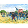 IT6177 UNION INFANTRY