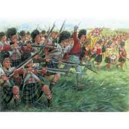 IT6136 Scots Infantry