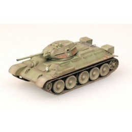TR 36264 T-34/76 RUSSIAN...