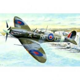 HB83205 Spitfire MK.Vb...