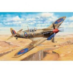 HB83206 Spitfire Mk V...