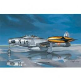 HB83208  F84 G Thunderjet...
