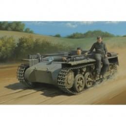 HB80144 Pz.Kpfw 1 Ausf A...