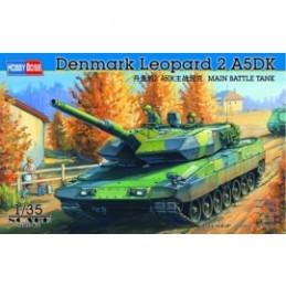 HB82405 Leopard 2A5DK...
