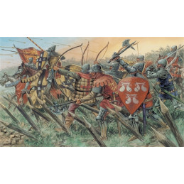 IT6027 English Knights and...