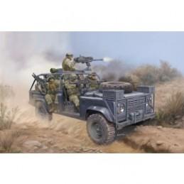 HB82449 RSOV MK19 lancia...