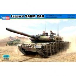 HB82458 Leopard 2A 6M...