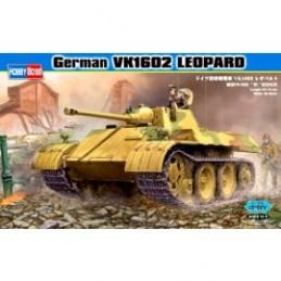 HB82460 Leopard VK 1602...