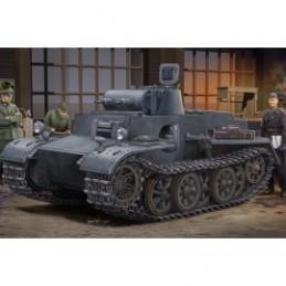 HB83804 Pz.Kpfw.I Ausf.F...