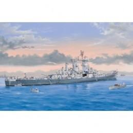 HB86514 USS Guam CB-2 scala...